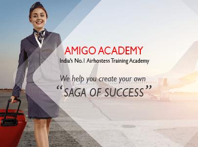 SAGA OF SUCCESS